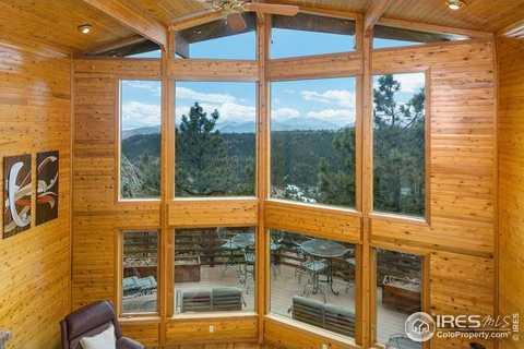 $650,000 - 3Br/5Ba -  for Sale in Glacier View Meadows, Livermore
