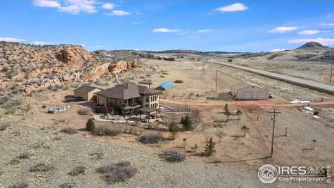 $925,000 - 4Br/3Ba -  for Sale in Mcmurry Mrd 94-ex0440, Livermore