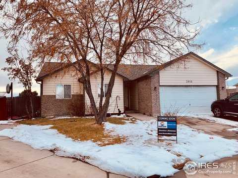 $345,000 - 3Br/2Ba -  for Sale in Ashcroft Heights, Evans