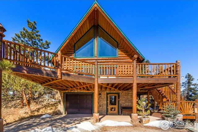 $525,000 - 3Br/3Ba -  for Sale in Glacier View Meadows, Livermore