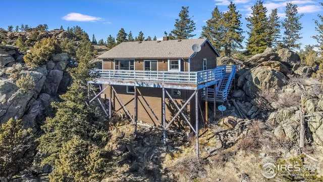 $349,900 - 3Br/1Ba -  for Sale in Glacier View, Livermore