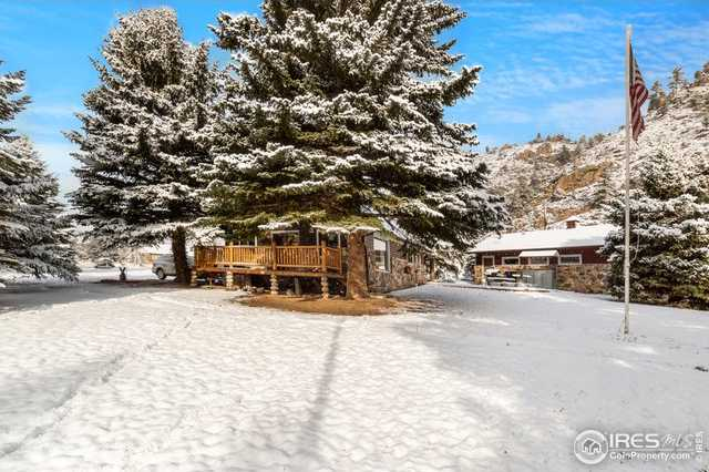 $425,000 - 2Br/2Ba -  for Sale in Poudre City, Bellvue