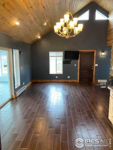 $424,900 - 1Br/3Ba -  for Sale in Glacier View Meadows, Livermore