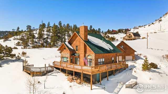 $465,000 - 3Br/3Ba -  for Sale in Glacier View Meadows, Livermore