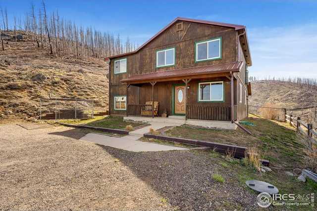 $495,000 - 4Br/3Ba -  for Sale in Mesrra, Bellvue