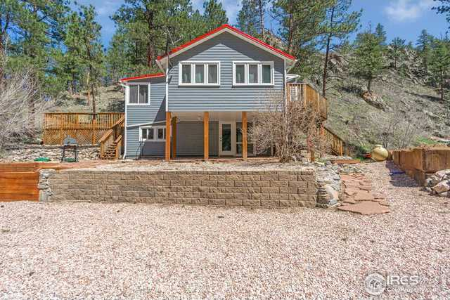 $350,000 - 2Br/1Ba -  for Sale in Poudre Park 2nd Annex Lcr Lots 9&10, Bellvue