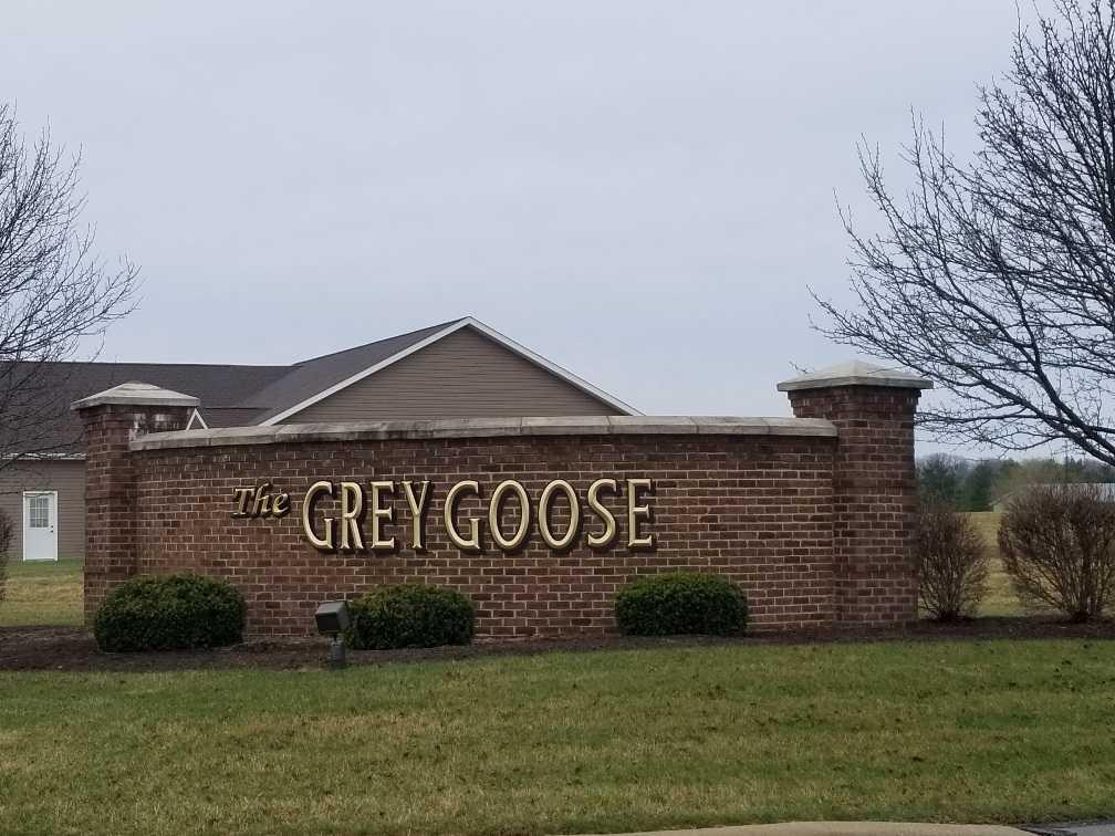 232 Grey Goose Boulevard Decatur,IN 46733 201902593