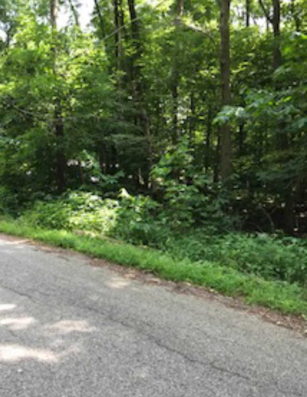 TBD Lot 1, Woodland Trail Warsaw,IN 46580 201928890