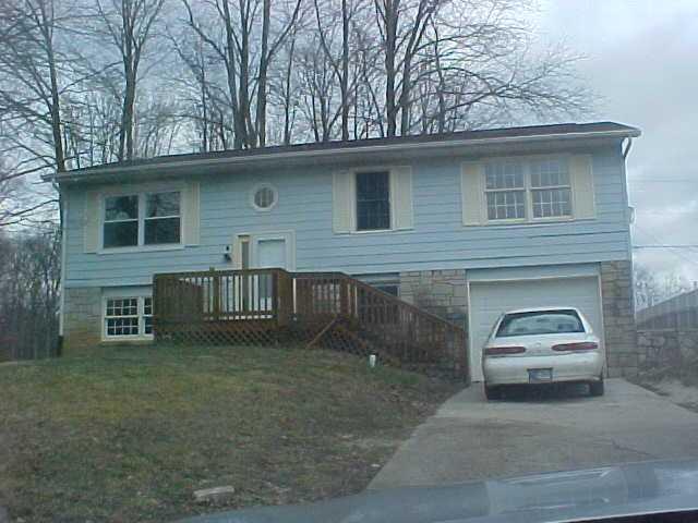 920 N Chandler Drive Ellettsville,IN 47429 202108149