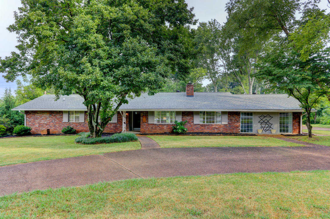 $325,000 - 4Br/4Ba -  for Sale in Deane Hill, Knoxville