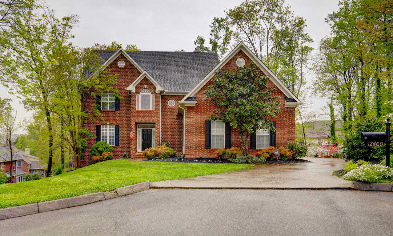 $465,000 - 5Br/5Ba -  for Sale in Lewisbrooke, Knoxville