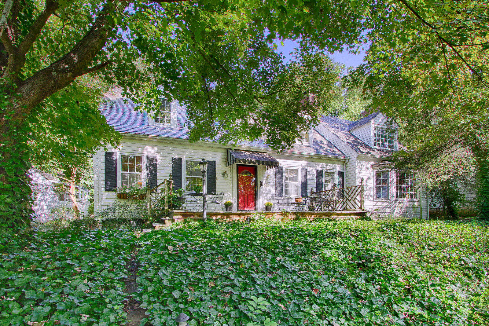 Mls 1055845 4253 Holloway Drive Knoxville Tn 37919 Your Best Move