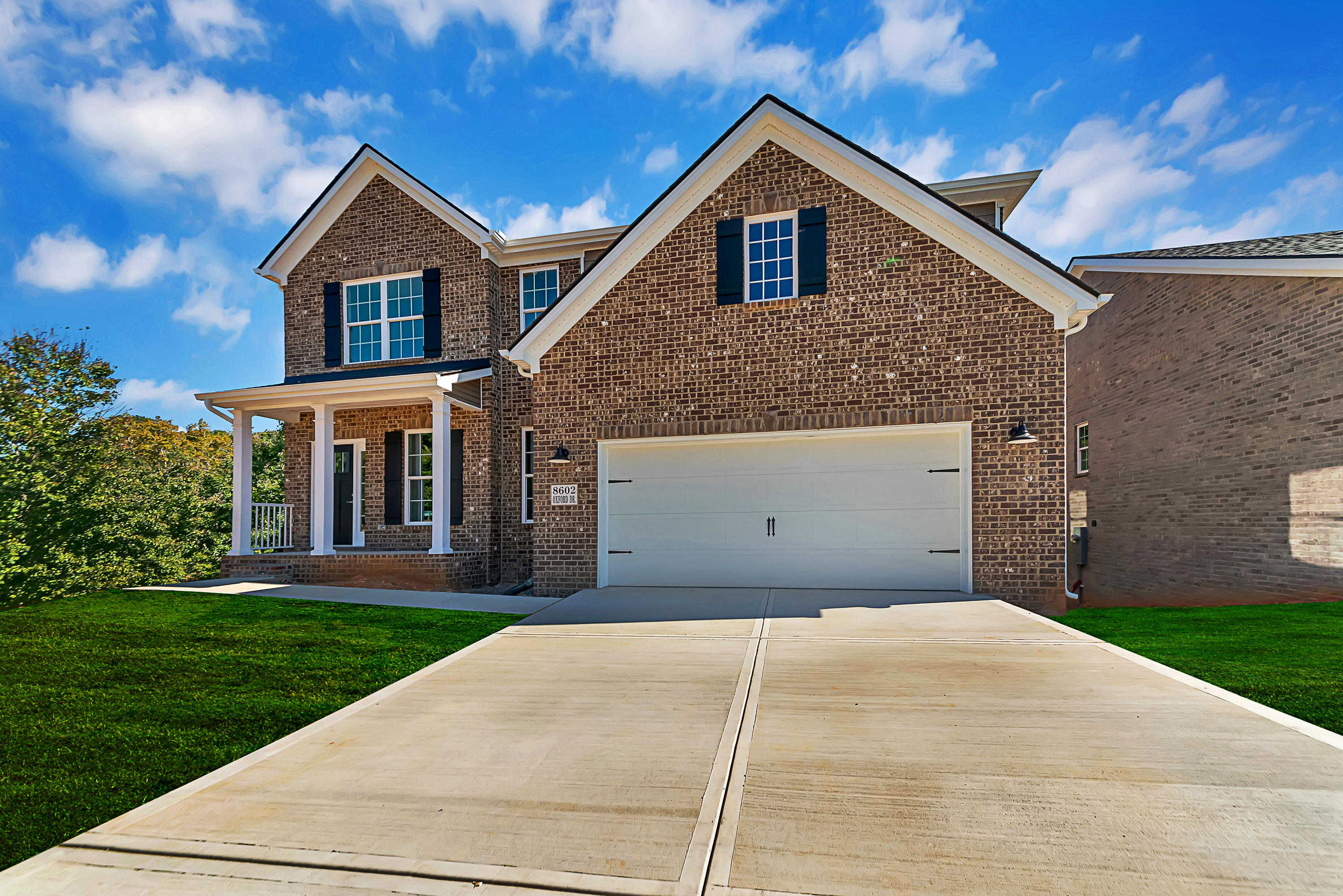 $423,115 - 5Br/4Ba -  for Sale in Lyons Crossing Unit Vi, Knoxville
