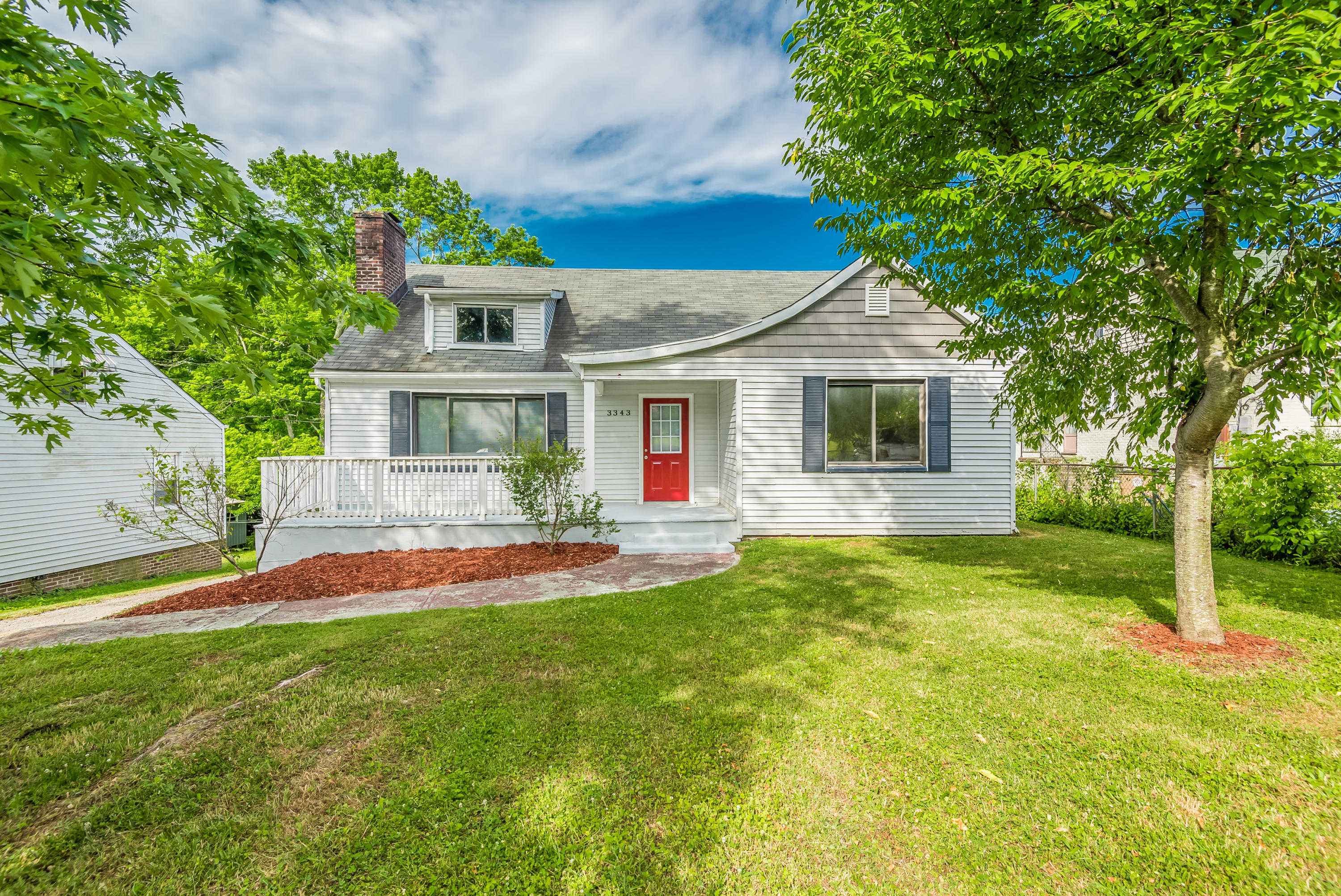 homes for sale in knoxville tn your best move rh garymoss com