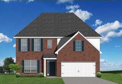 $418,610 - 4Br/3Ba -  for Sale in Laurel Ridge, Knoxville
