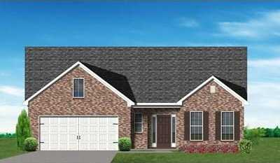 $325,554 - 3Br/3Ba -  for Sale in Waterstone At Hardin Valley, Knoxville