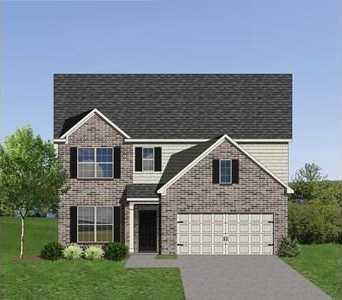 $419,890 - 4Br/3Ba -  for Sale in Laurel Ridge, Knoxville