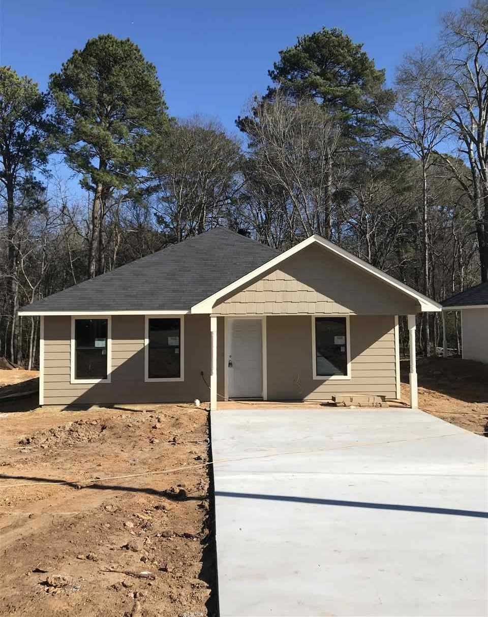 Mls 20180642 1710 tierra del sol kilgore tx 75662 jacob property photo dailygadgetfo Gallery