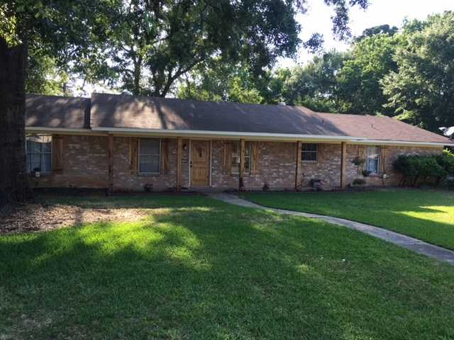 singles in hallsville This single family home located at 12770 n hecht rd, hallsville, mo 65255 is currently listed for sale by house of brokers realty, inc, .