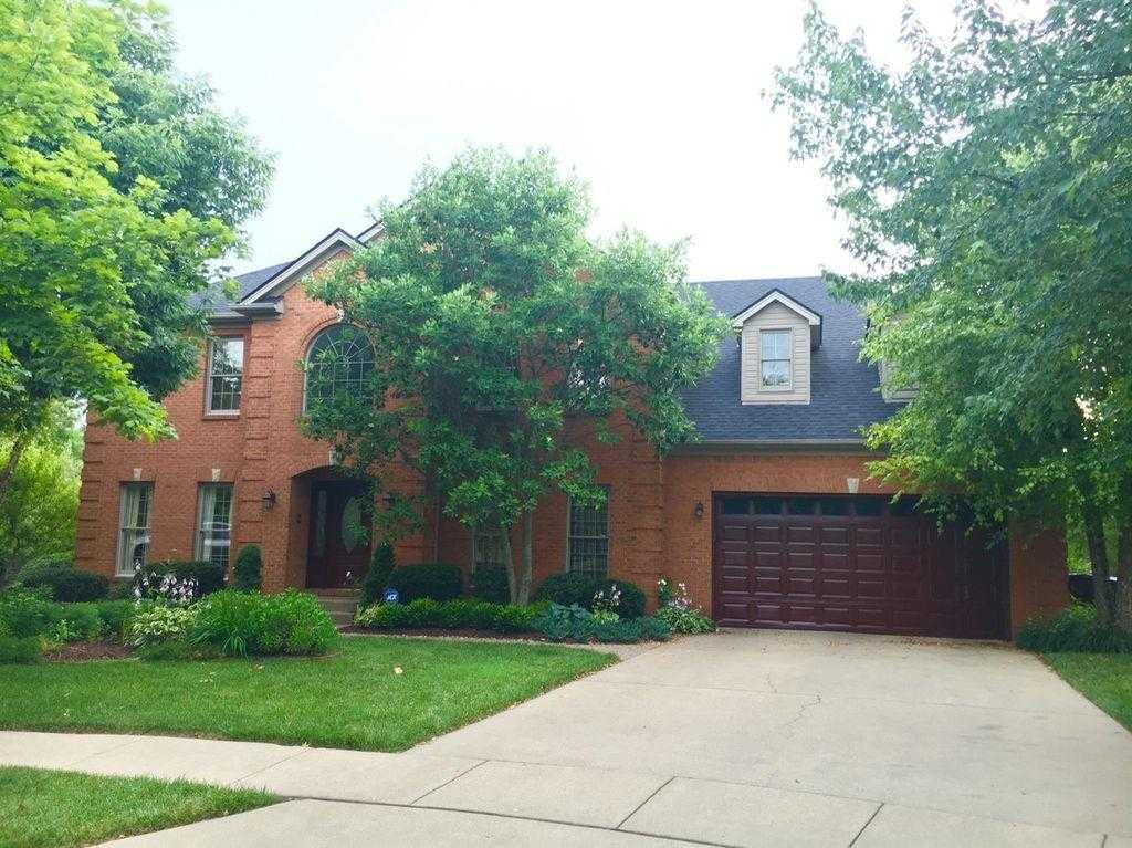 $649,900 - 5Br/5Ba -  for Sale in Beaumont Reserve, Lexington