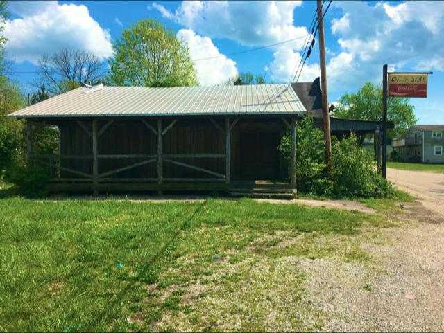 $175,000 - Br/Ba -  for Sale in Rural, Lexington