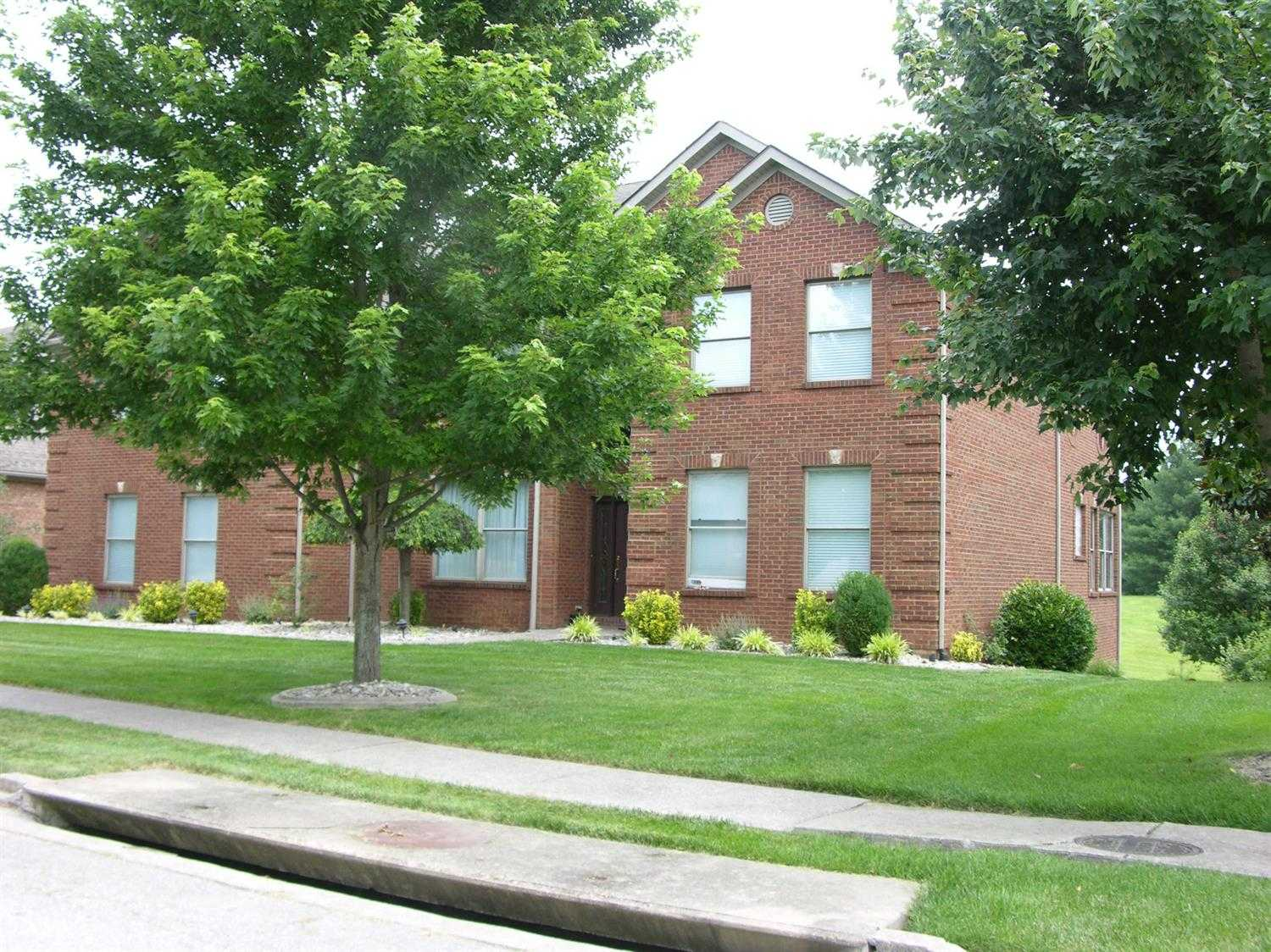 One Bedroom Apartments In Richmond Ky 4 Bedroom Apartments