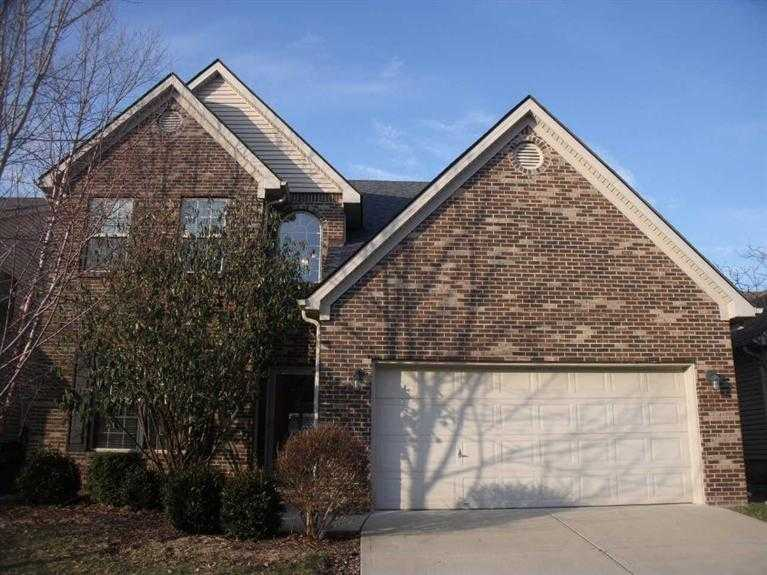 $239,500 - 4Br/3Ba -  for Sale in Chilesburg, Lexington