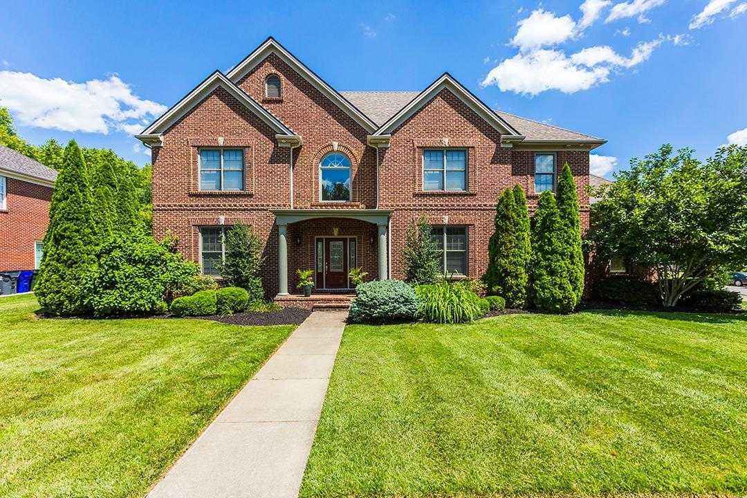 $659,000 - 5Br/5Ba -  for Sale in Beaumont Reserve, Lexington