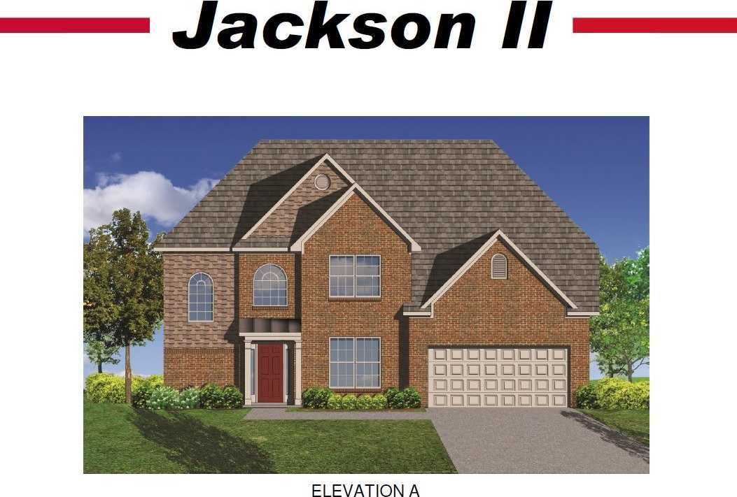$302,503 - 4Br/3Ba -  for Sale in Chilesburg, Lexington