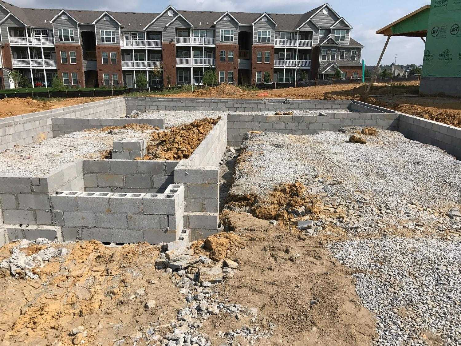 $318,374 - 4Br/3Ba -  for Sale in Chilesburg, Lexington