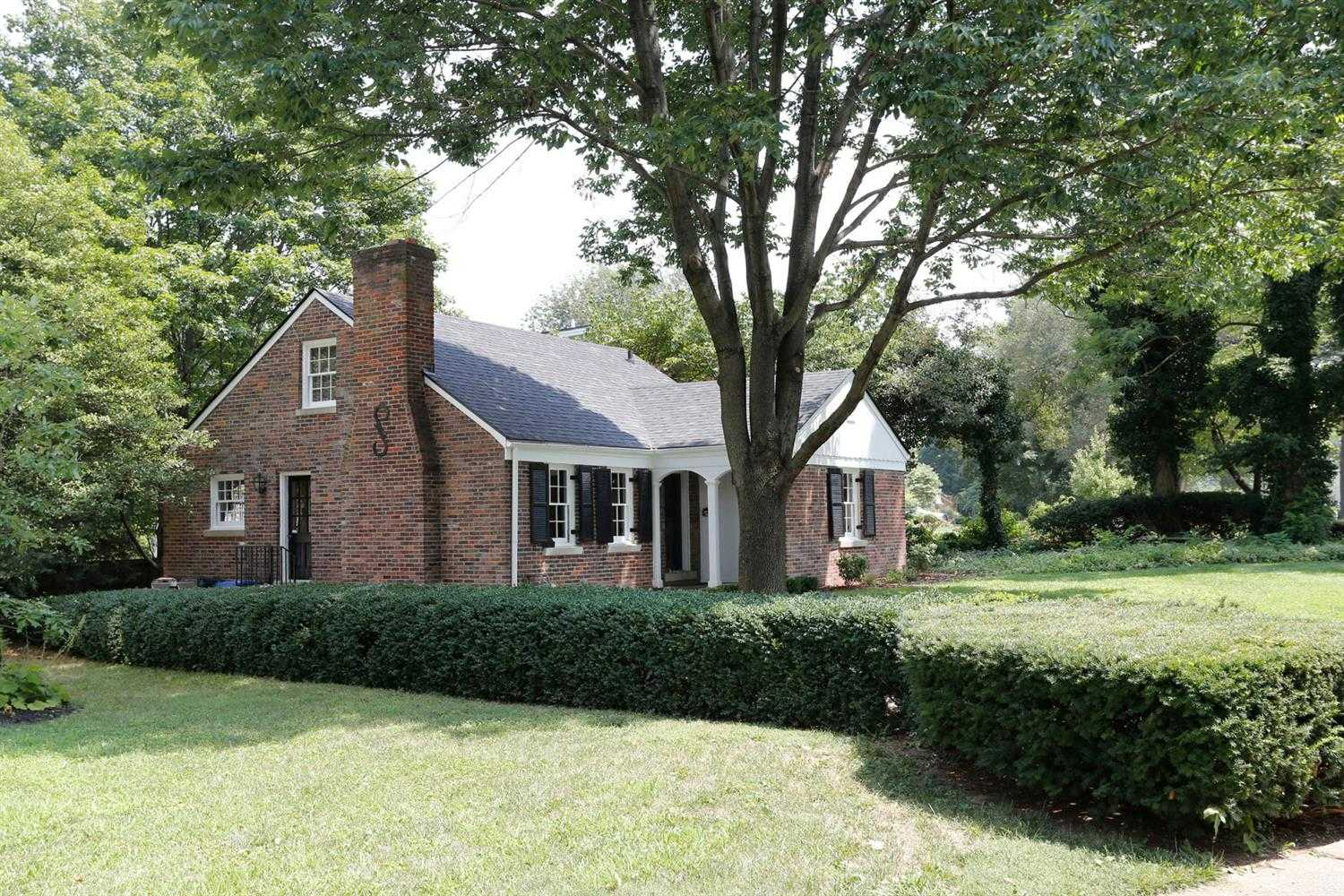 $369,900 - 3Br/1Ba -  for Sale in Chevy Chase, Lexington