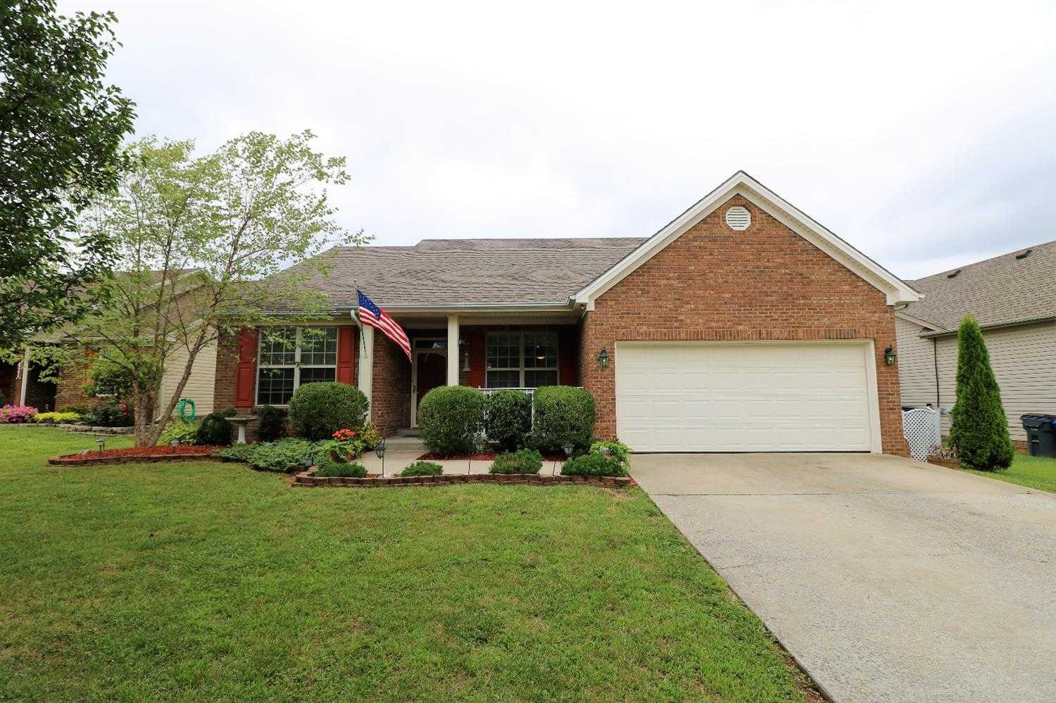 $239,900 - 3Br/2Ba -  for Sale in Pinnacle, Lexington
