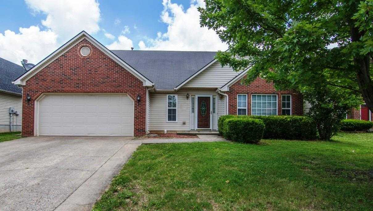 $180,000 - 4Br/3Ba -  for Sale in Masterson, Lexington