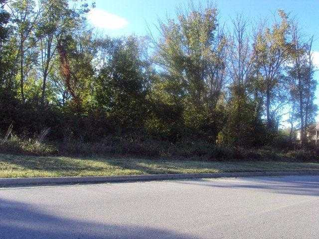 $16,000 - Br/Ba -  for Sale in Beaumont, Berea