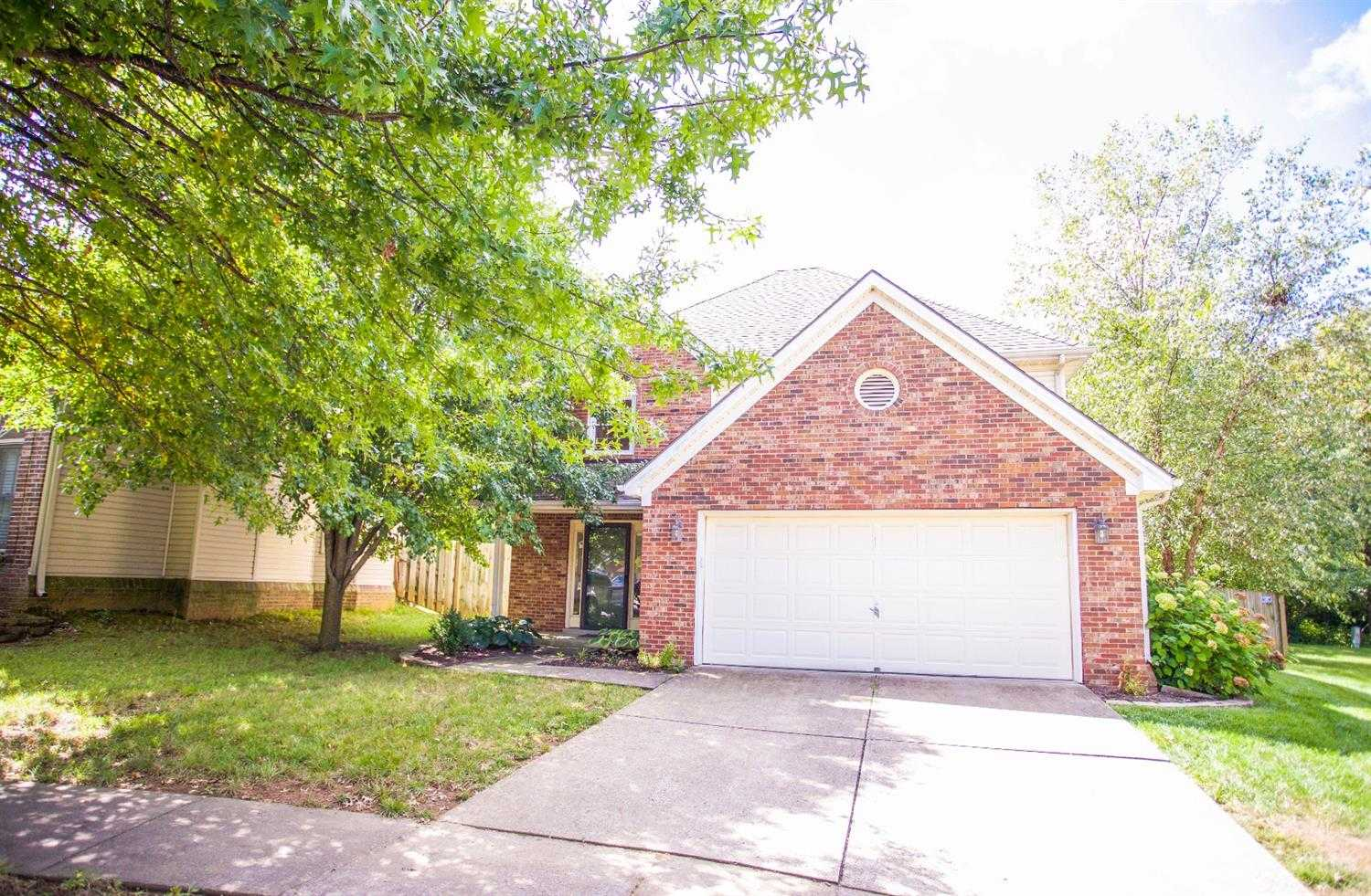 $227,500 - 3Br/3Ba -  for Sale in Willow Bend, Lexington