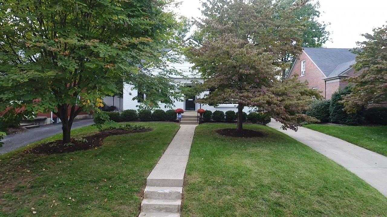 $395,000 - 3Br/2Ba -  for Sale in Chevy Chase, Lexington