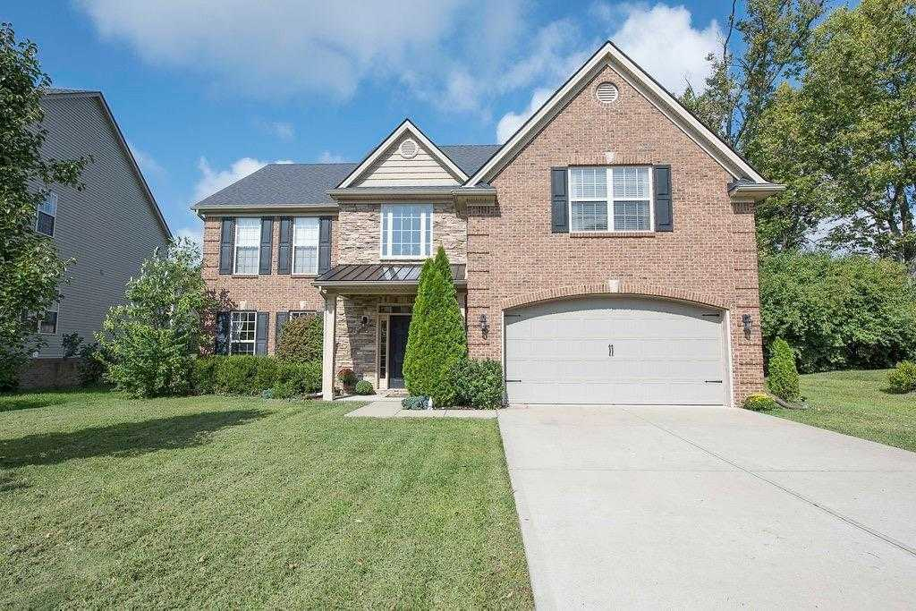 $304,900 - 4Br/3Ba -  for Sale in Chilesburg, Lexington