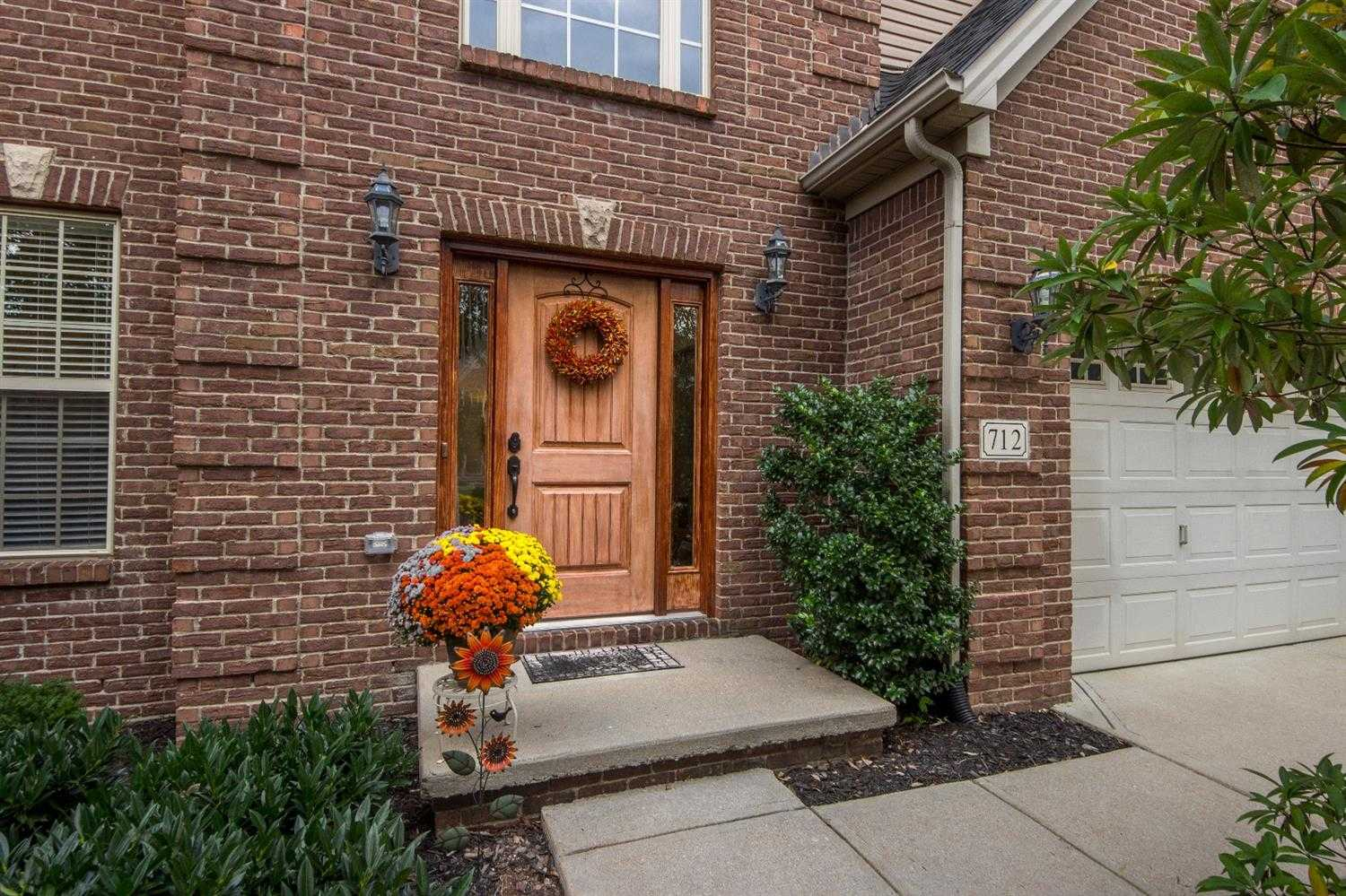 $284,900 - 4Br/3Ba -  for Sale in Chilesburg, Lexington