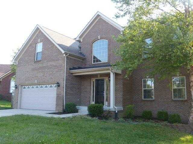 $369,900 - 5Br/4Ba -  for Sale in Pinnacle, Lexington