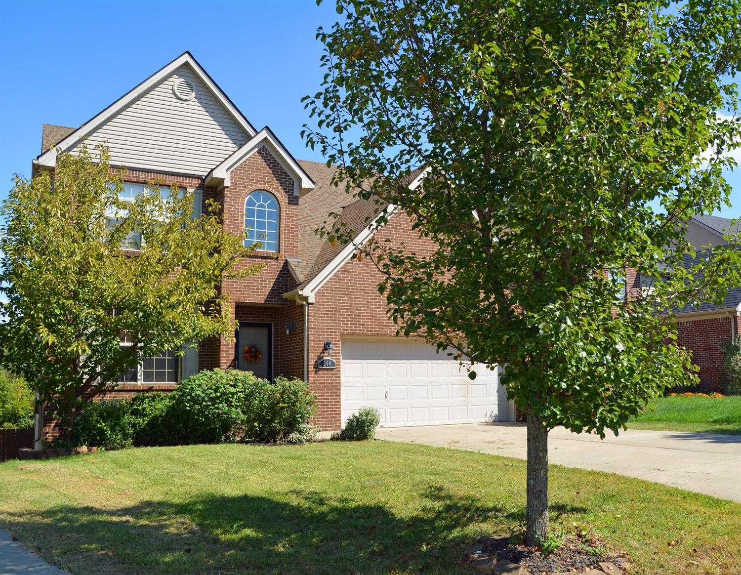 $299,900 - 4Br/4Ba -  for Sale in Chilesburg, Lexington