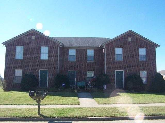 $229,000 - Br/Ba -  for Sale in Beaumont, Berea