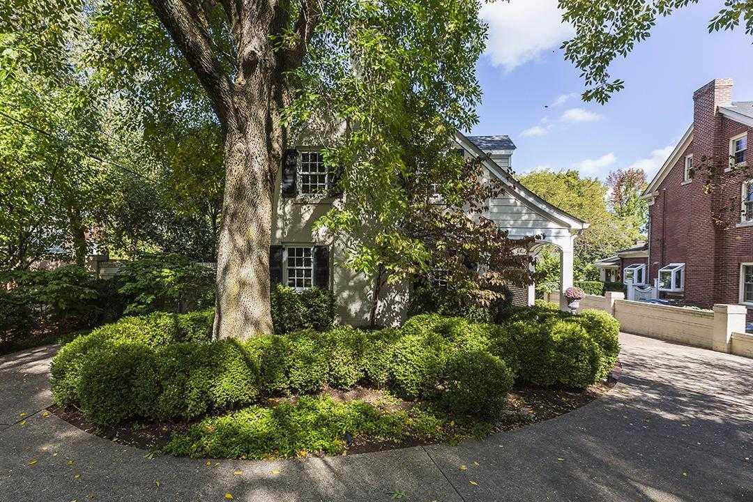 $619,900 - 3Br/3Ba -  for Sale in Chevy Chase, Lexington