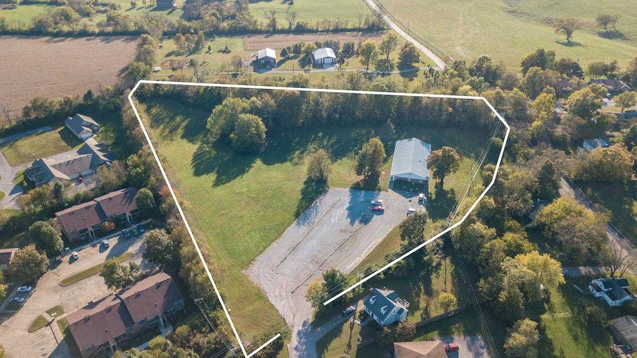 $299,900 - Br/4Ba -  for Sale in Wilmore