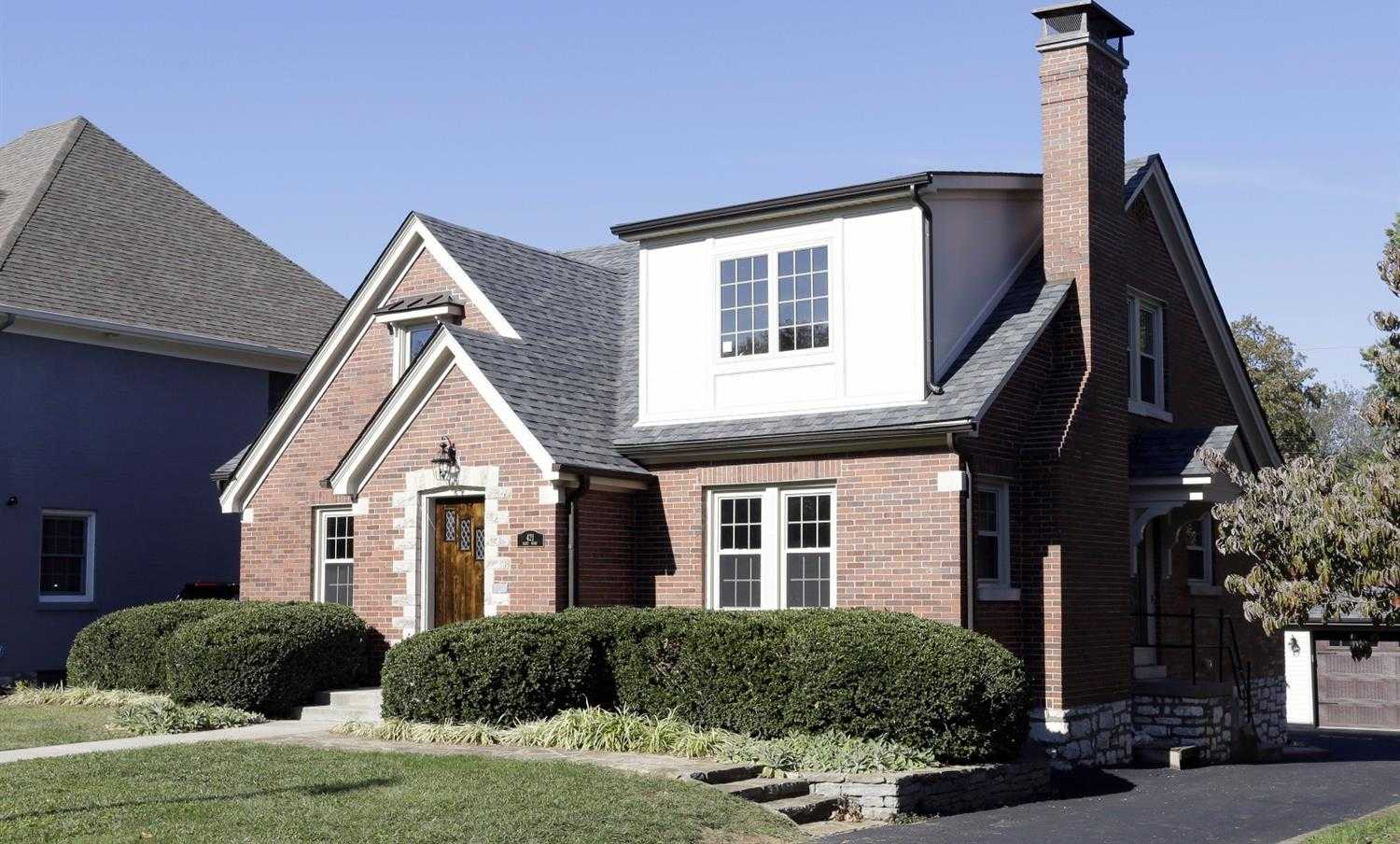 $685,000 - 4Br/3Ba -  for Sale in Chevy Chase, Lexington