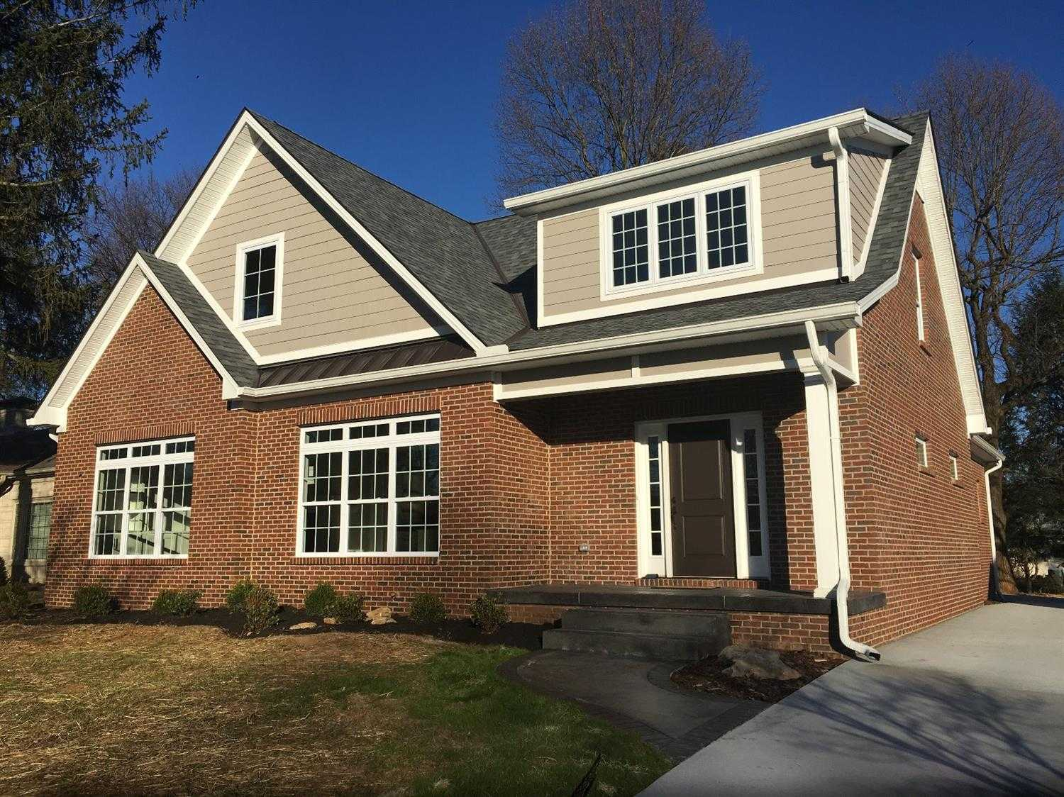 $850,000 - 4Br/5Ba -  for Sale in Chevy Chase, Lexington