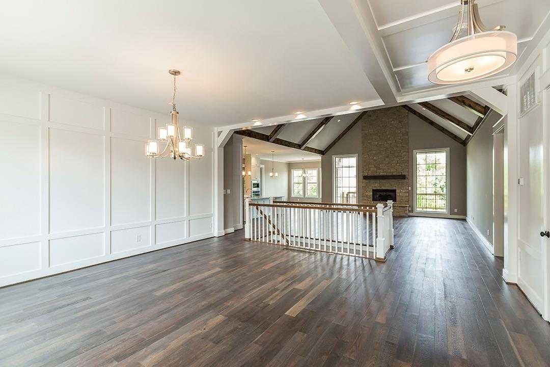 $650,000 - 3Br/3Ba -  for Sale in Beaumont, Lexington