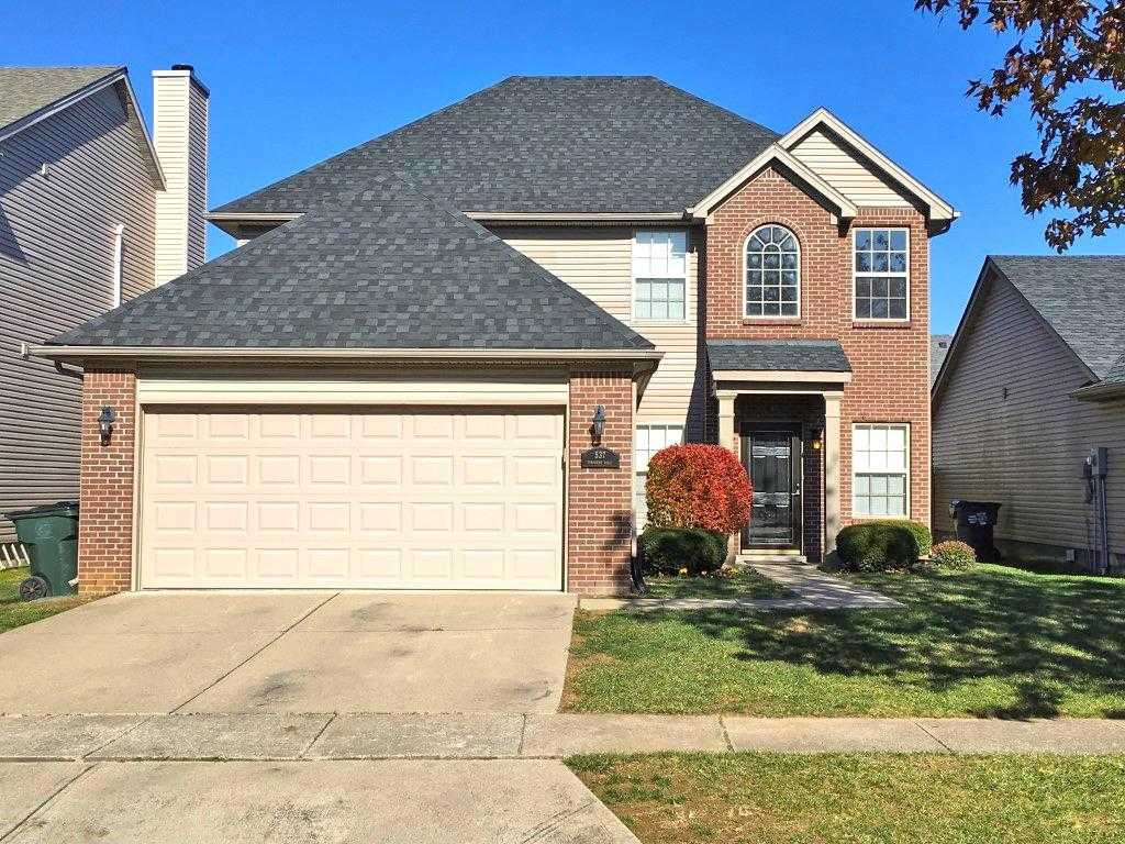 $229,000 - 3Br/3Ba -  for Sale in Willow Bend, Lexington