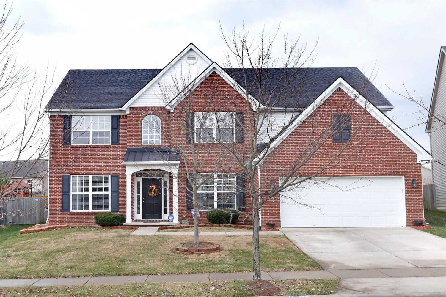 $320,000 - 4Br/3Ba -  for Sale in Chilesburg, Lexington