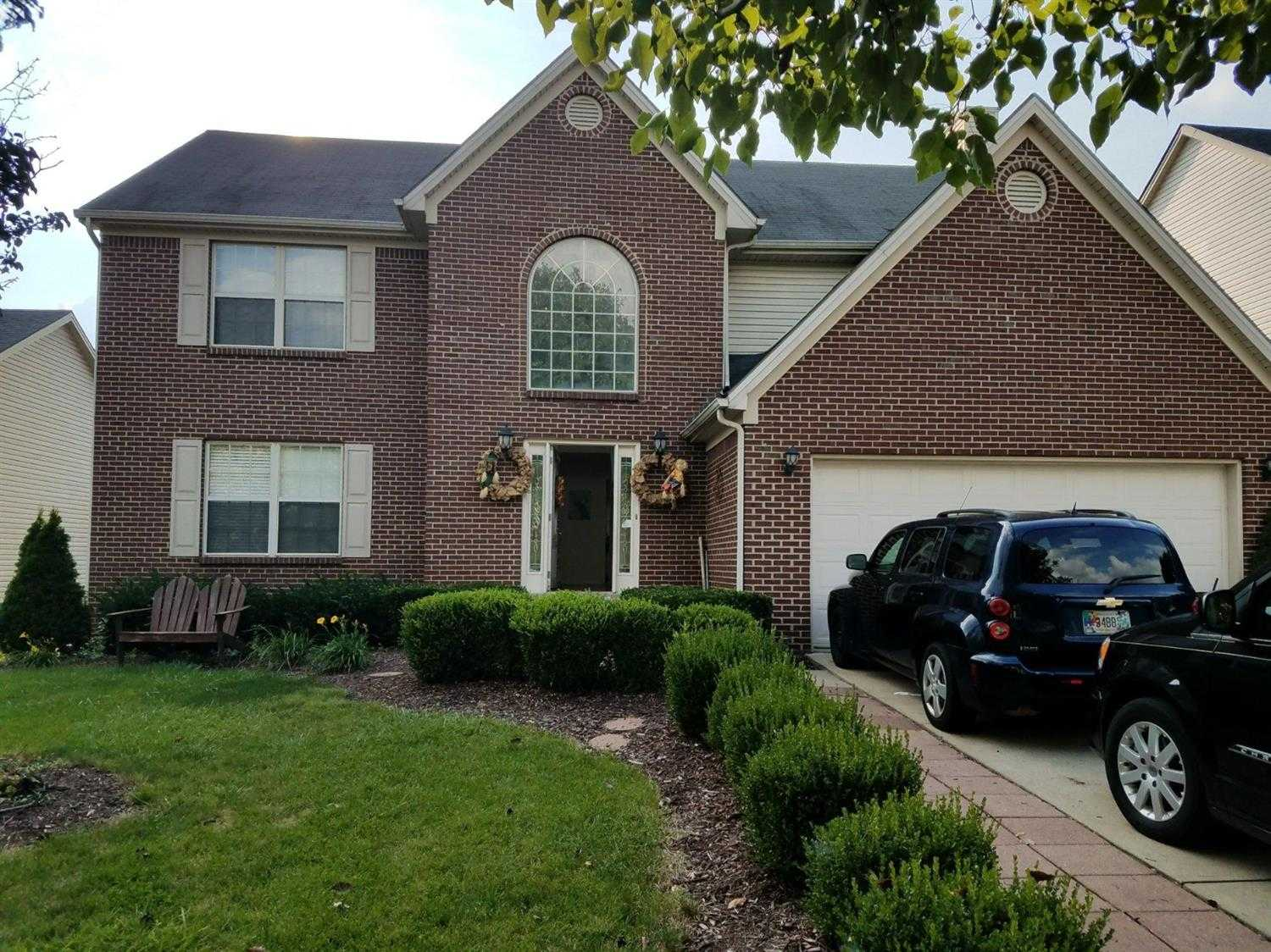 $249,000 - 5Br/6Ba -  for Sale in Masterson, Lexington