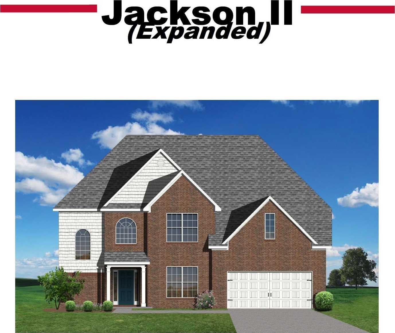 $316,287 - 4Br/3Ba -  for Sale in Chilesburg, Lexington
